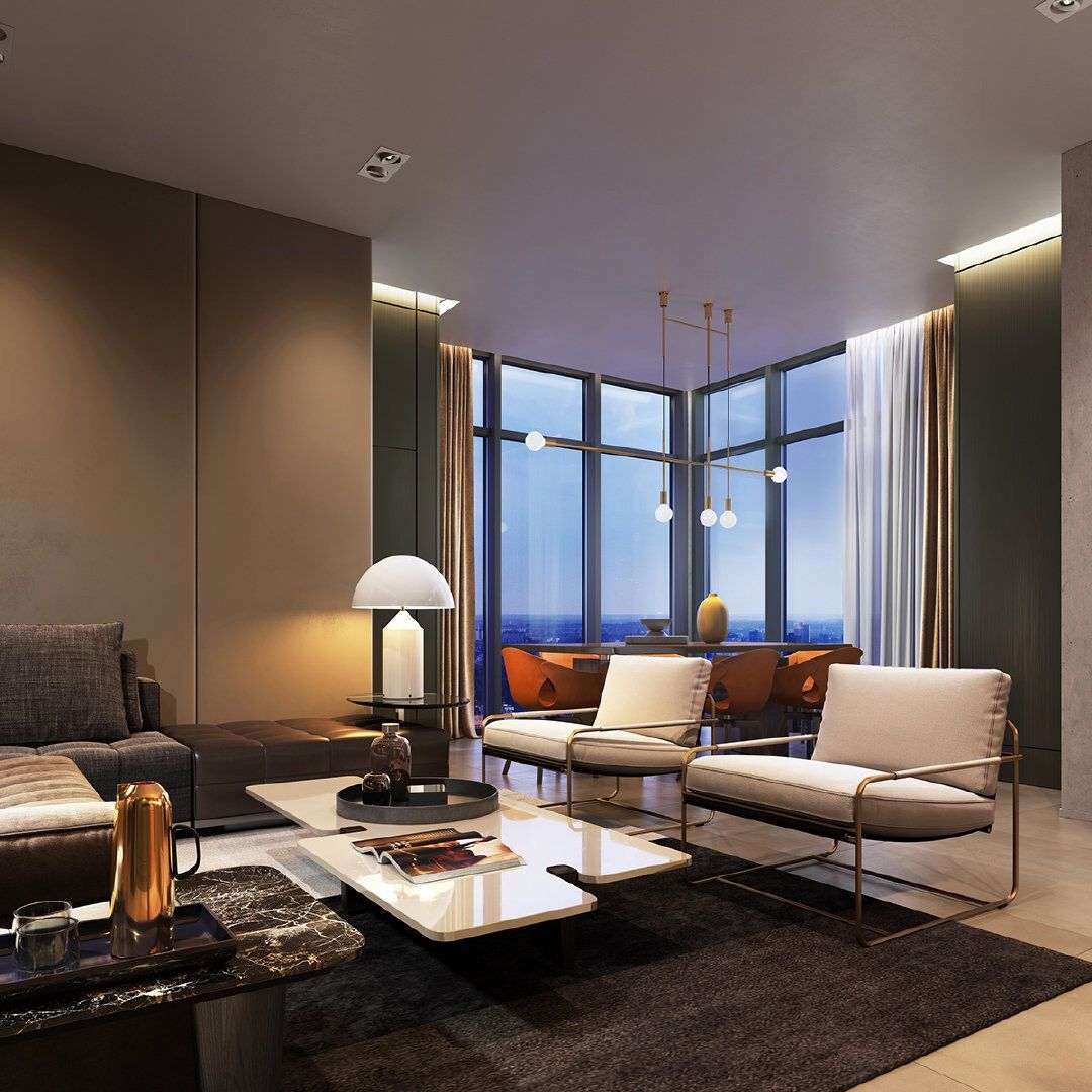 Pin by Wenqi Yang on Decoration in 2020 Interior design