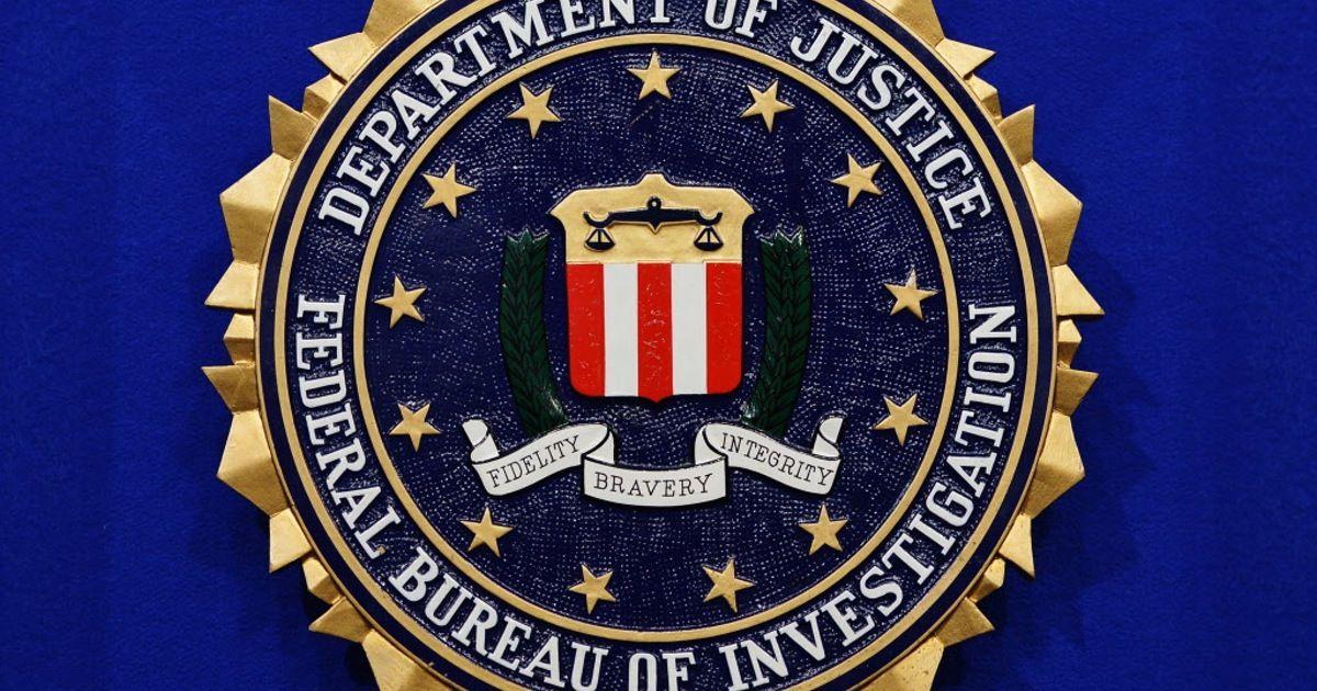 #UPDATE: #FBI #arrests man accused of trolling NEWSWEEK reporter with seizure-inducing tweet...