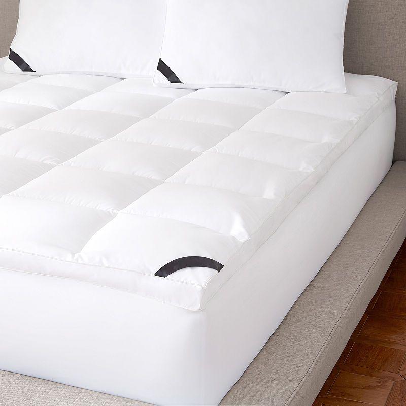 Queen Street Elite Mattress Topper Mattress Bed Bed Sizes