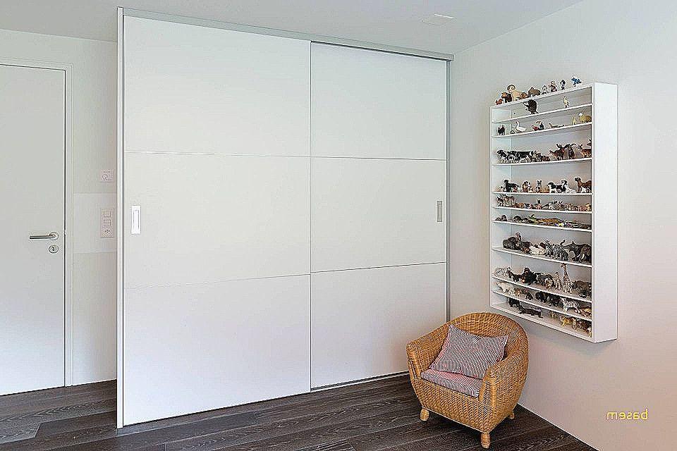 Buro Schrank 24 Beste Von Schrank Mit Glasturen Schrank Mit Glasturen Kleiderschrank Schiebeturen Kleiderschrank