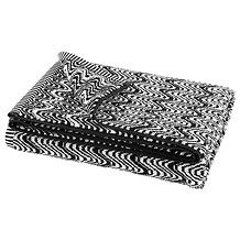 Bath Sheets Target Missoni For Target Australia Jacquard Bath Towel $40  Missoni For