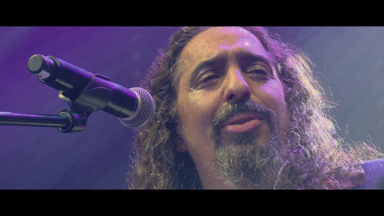 Omara Portuondo Diego El Cigala At Veszpremfest 2016 Diego El Cigala Youtube Musica