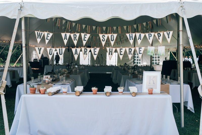Mad River Barn Vermont Wedding | Pub wedding, Wedding ...