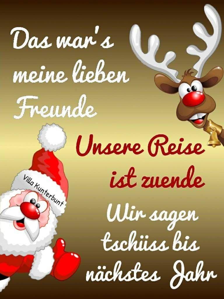 Pin von Traudel Schmitt auf Sprüche | Pinterest | Weihnachten ...