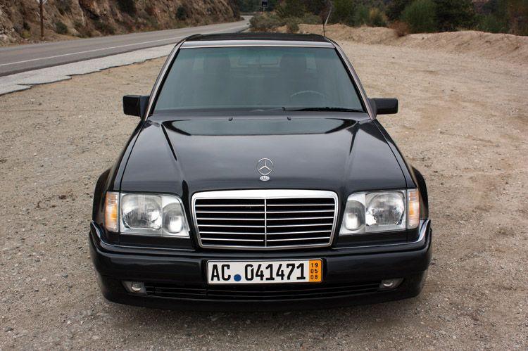 W124 E500 Mercedes Benz Amg Mercedes Benz Cars Mercedes Benz