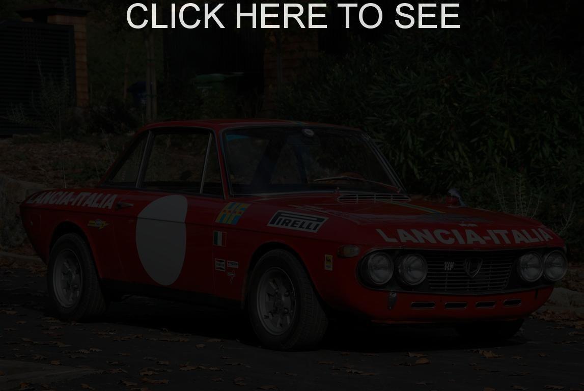 Lancia-Fulvia-Coup-13-Rallye1.jpg (1147×768)