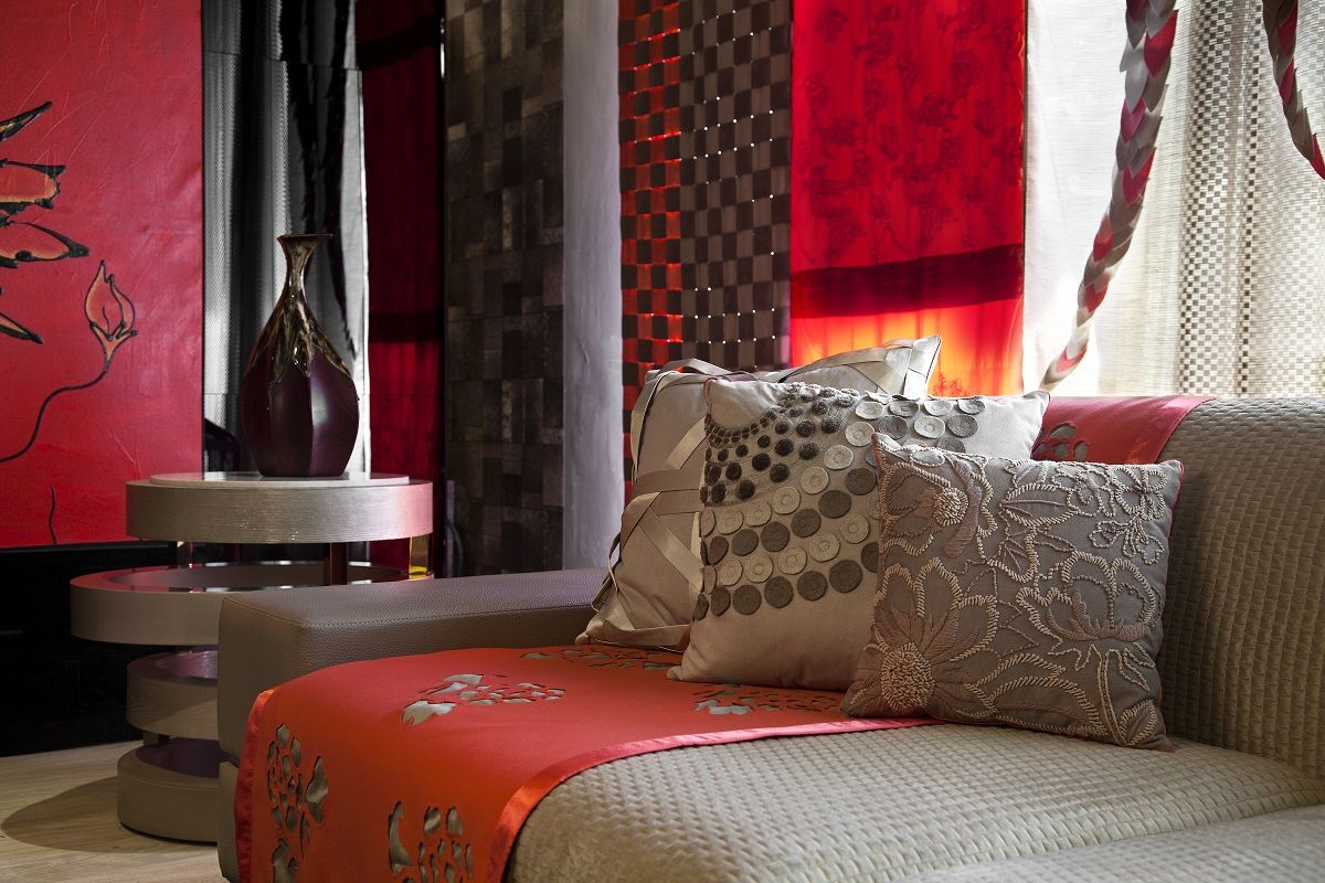 La Sorogeeka Is Surely The Best Luxury Interior Designer In Delhi For They Create The Most Beautiful Spaces Using Thei Luxury Interior Interior Interior Design