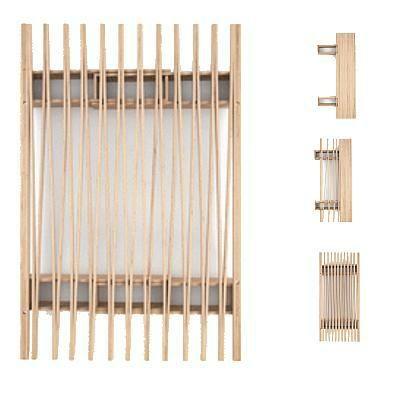 schicke und un bliche bettrahmen ideen auch zum selber bauen m bel pinterest bett m bel. Black Bedroom Furniture Sets. Home Design Ideas