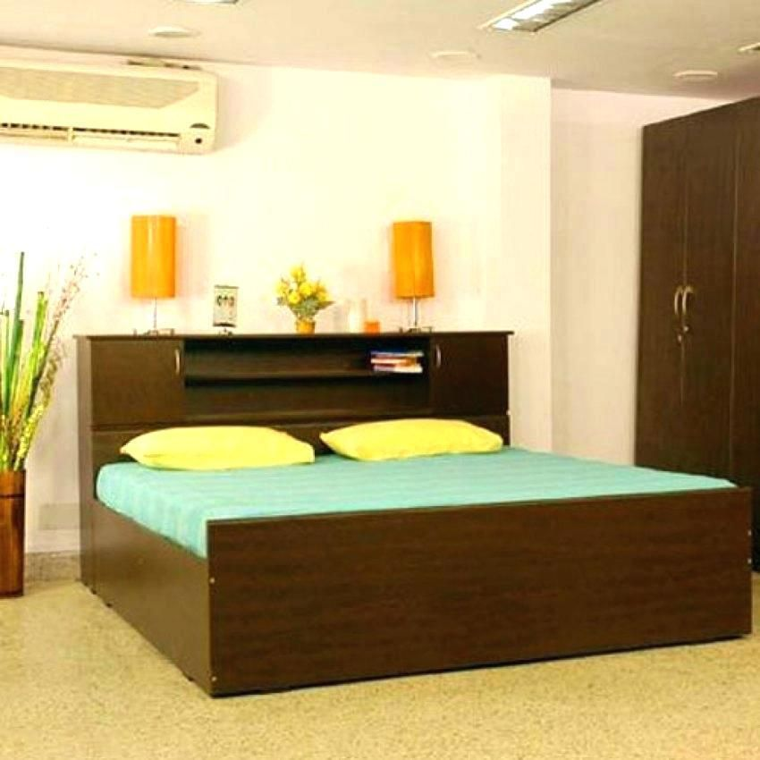 Wooden Bed Furniture Design Solid Wood Furniture Designs Catalogue