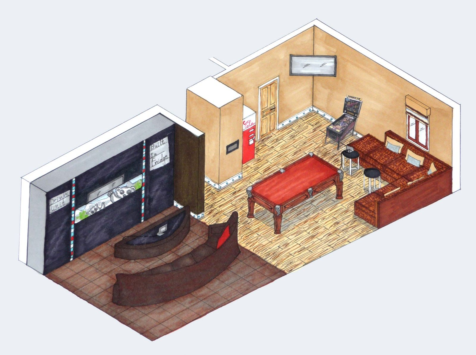 Image result for axonometric and Isometric   axonometric ... on house studio design, house art design, house painting design, house model design, house design blueprint, house autocad, sketchup house design, house template, product page design, house plans with furniture layouts, house green design, house layout design, house graphic design, green building design, house drawing, house study design, house construction, house perspective design, house light design, house architecture design,
