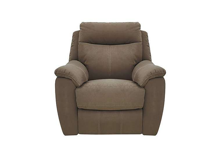 uk armchairs | armchairs uk | armchairs for sale ...