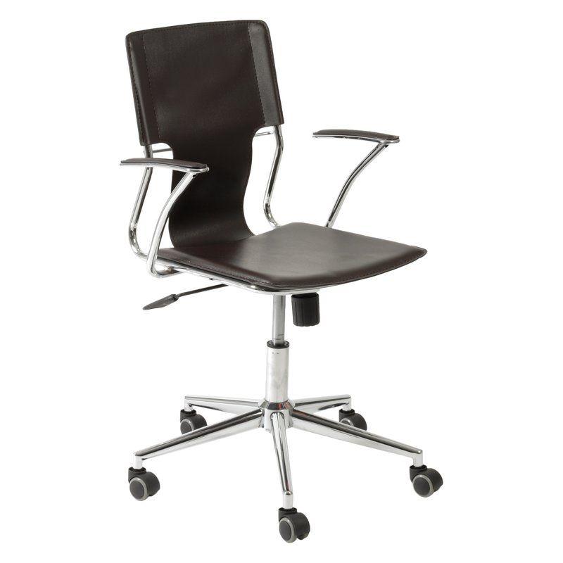 Serio Office Chair Office Chair Cushion Swivel Office Chair Office Chair