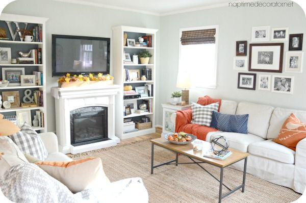 Tips On Finding That Perfect Rug Featuring Rugs USAu0027s Maui Chunky Loop Jute!