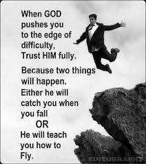 Image Result For God Changed My Life Quotes Transformed By The