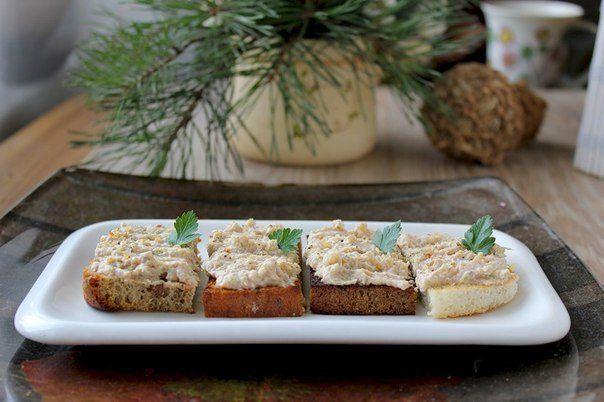 Luchshie Recepty S Foto Videorecepty I Poshagovye Recepty Banana Bread Food Desserts