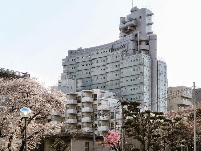建築 おしゃれまとめの人気アイデア Pinterest Kouji Tsuchiya 建物 幽霊屋敷 公営住宅