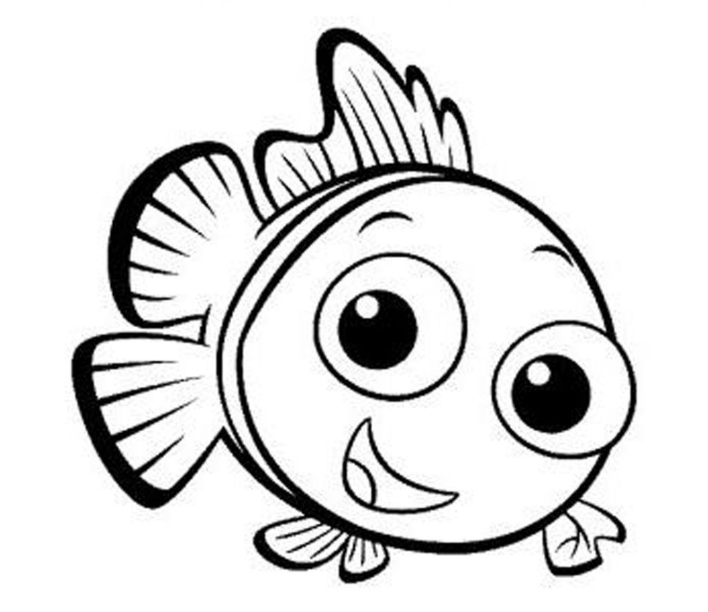 Coloring Pages For Boys Training Shopping For Children Bestappsforkids Com Nemo Coloring Pages Finding Nemo Coloring Pages Coloring Pages For Boys