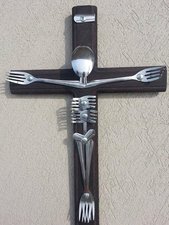 ===Con cuchara, cuchillo y tenedor...=== 3f18519a420a28429f7d80487ef11bf5