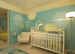 Decoracion Para Cuartos De Bebes Buscar Con Google Dormitorio Bebe Cuarto De Bebe Colores Para Dormitorio