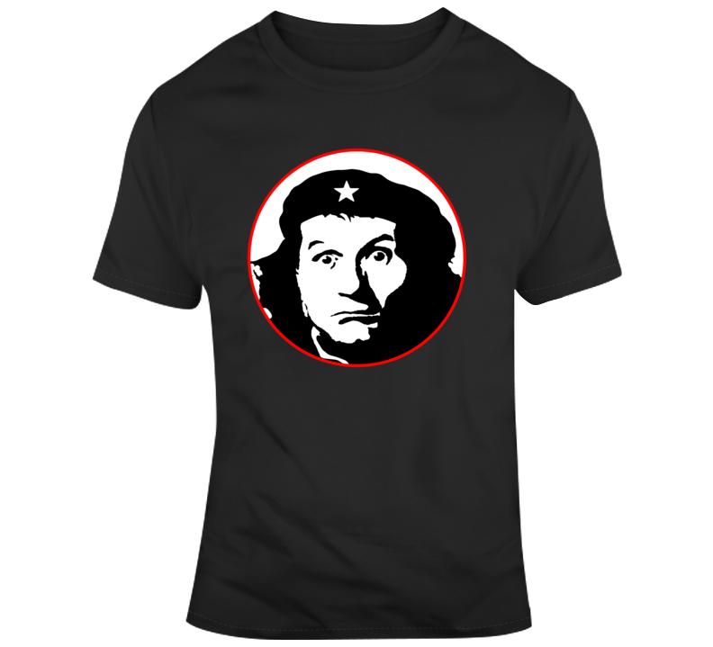 Al Bundy Che Guevara T Shirt #cheguevara Al Bundy Che Guevara T Shirt #cheguevara