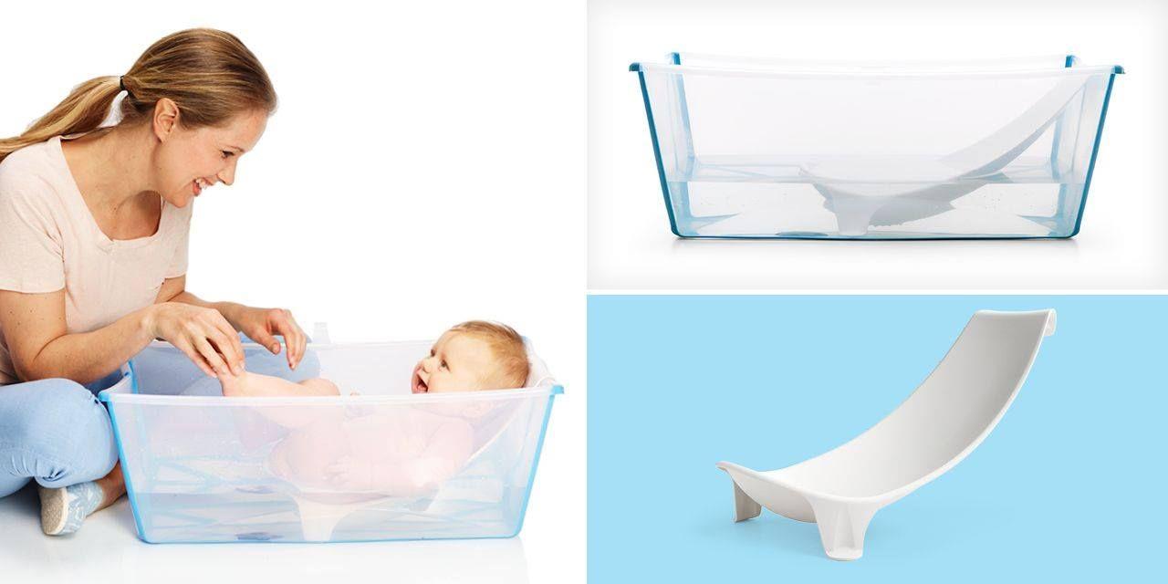 Son Design Peu Encombrant Permet Une Utilisation Facile Aussi Bien A La Maison Qu En Deplacement Favorisant Ainsi Les Interactions A Toilette Bebe Bebe Enfant