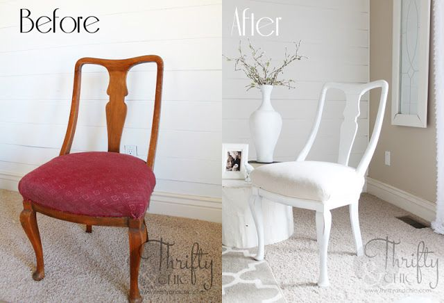 How To Reupholster A Chair Seat When It Won T Come Off Furniture Fix Home Decor Diy Furniture Chair
