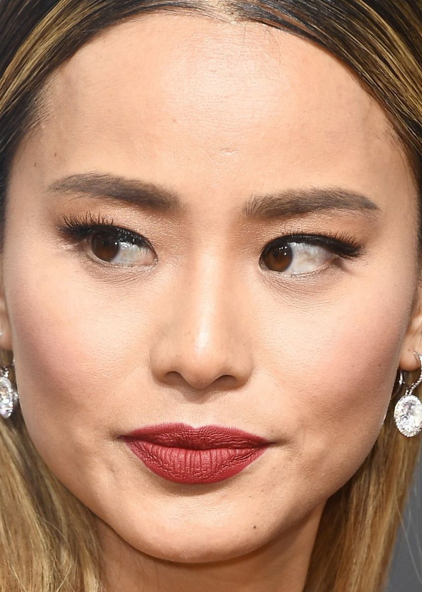 Buy Chung jamie simple beauty look picture trends