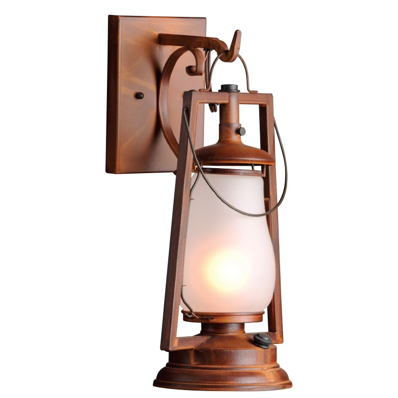 American made rustic old west style outdoor lighting perfect for american made rustic old west style outdoor lighting perfect for aloadofball Choice Image