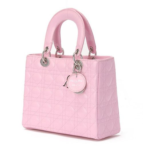 pink dior lady - Google Search