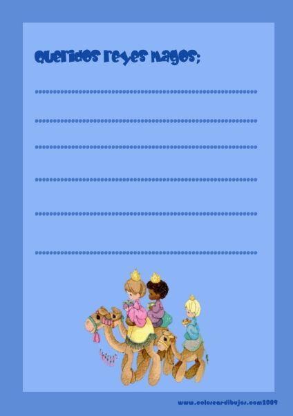 tarjetas-de-los-reyes-magos5.jpg (424×600)