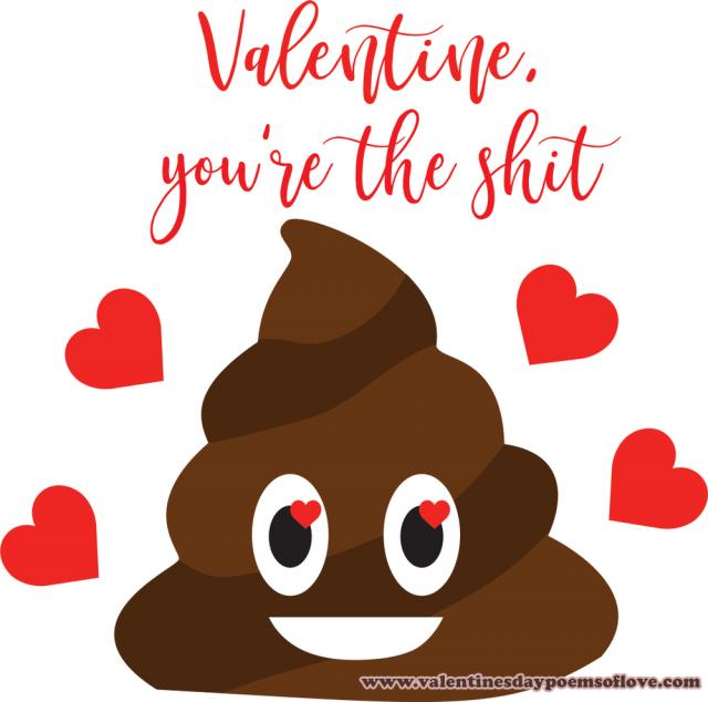 Happy Valentines Day Memes 2020