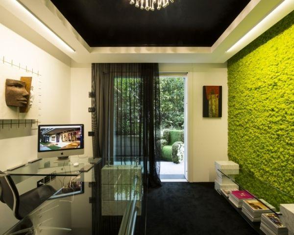 Home interiors Effimera