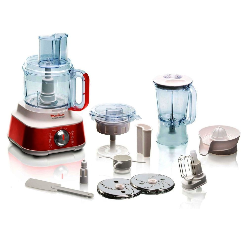 Uncategorized Moulinex Kitchen Appliances labradorite cabchon multi round gems 12x12 1 pc food processor moulinex kitchen aid wide cup large exact slicer 850w 3l red new