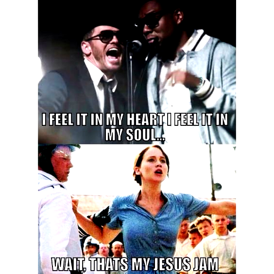 Hahaha Laughing So Hard Right Now Tobymac In 2020 Funny Christian Memes Christian Jokes Christian Humor
