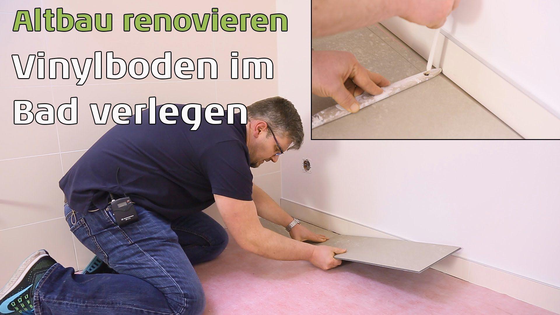 Billig Vinyl Bodenbelag Verlegen Preis Deutsche Deko Pinterest