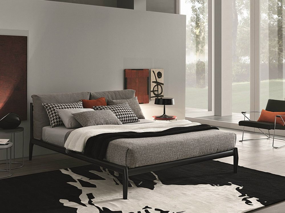 misuraemme furniture. Misuraemme Bedroom Double Beds Catalog On Designbest: Browse It And Find Out Design Furniture Ideas For Your Home.