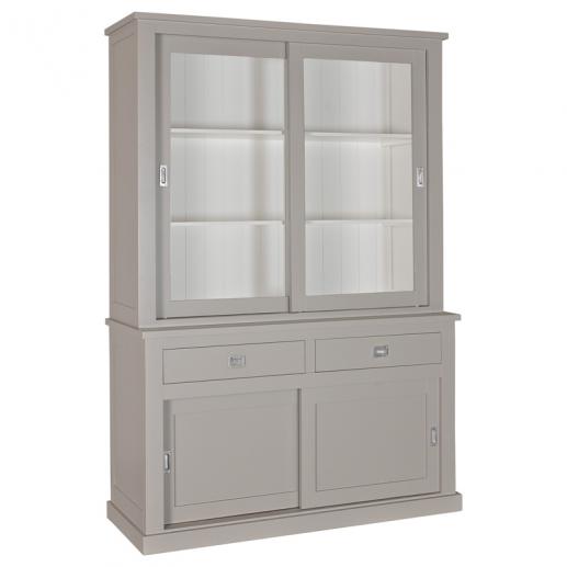 Richmond Boxx Kast Painted Furniture Ideas Cabinet