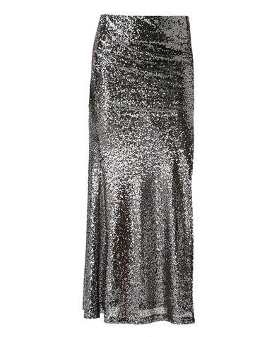 Gina Tricot -Dariana skirt