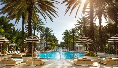 Last Minute Deals To Miami Miami Hotels South Beach Hotels Beach Hotels