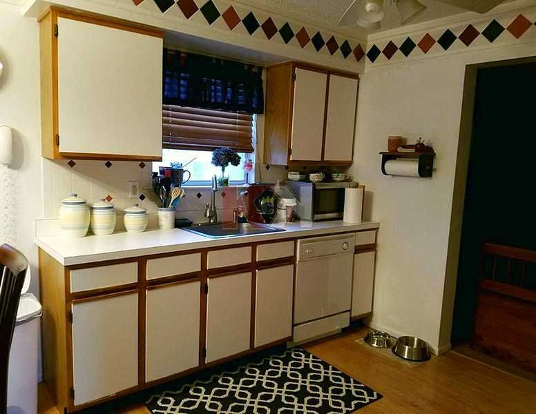 Kitchen Cabinet Kings Reviews on kitchen cabinets and countertops, kitchen kings offical website, kitchen lighting product, kitchen pantry cabinets, kitchen drywall, kitchen storage cabinets, kitchen with gray floors, kitchen with maple cabinets, kitchen cabinets houzz, kitchen cabinetry product, kitchen island ana white, kitchen cabinets made in california, kitchen cream cabinets with glaze, kitchen floor cabinets, kitchen styles product, kitchen renovations, kitchen furniture, kitchen sink and faucet combo, kitchen and bath, kitchen cabinets in new orleans,
