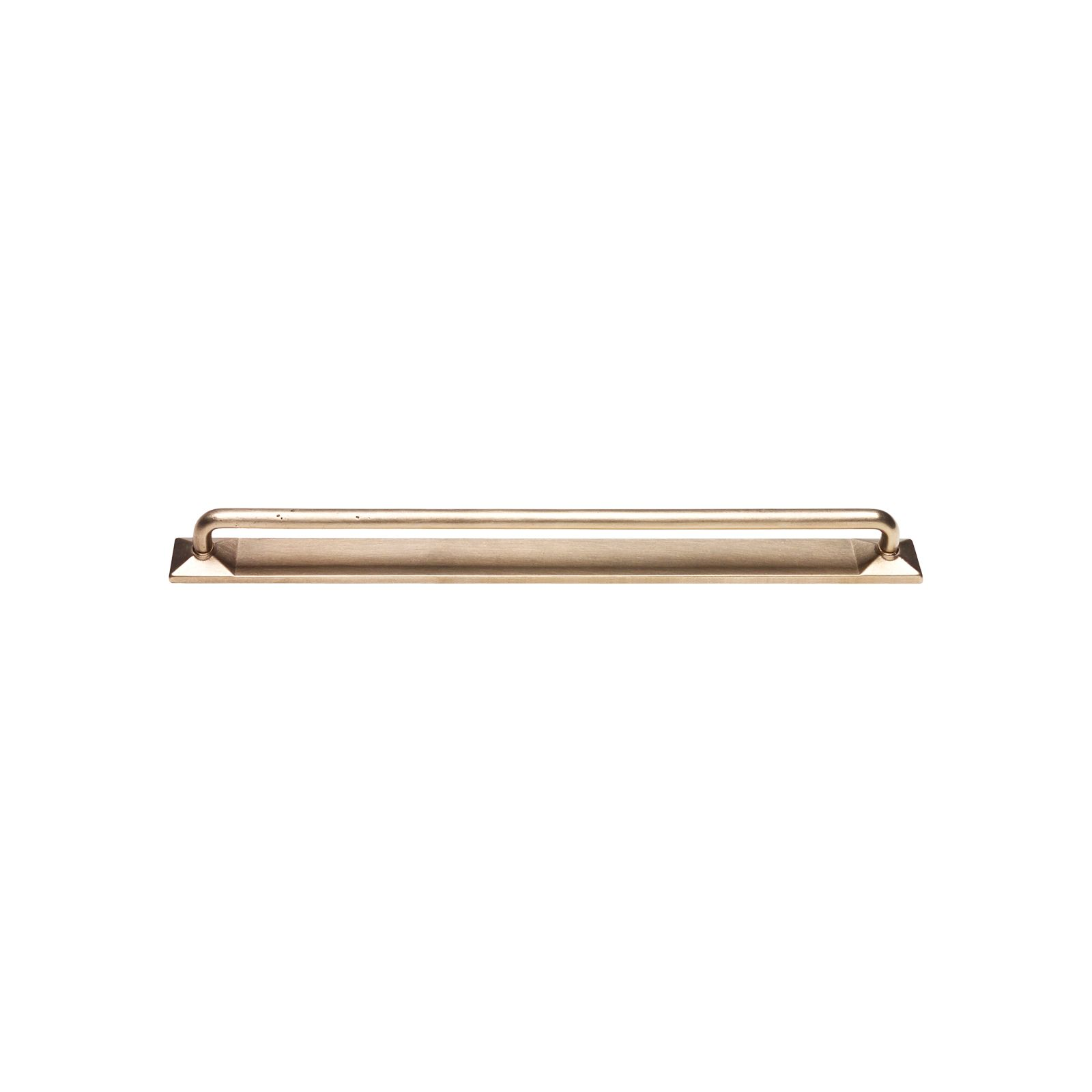 Elegant 2 3 4 Center to Center Cabinet Pulls