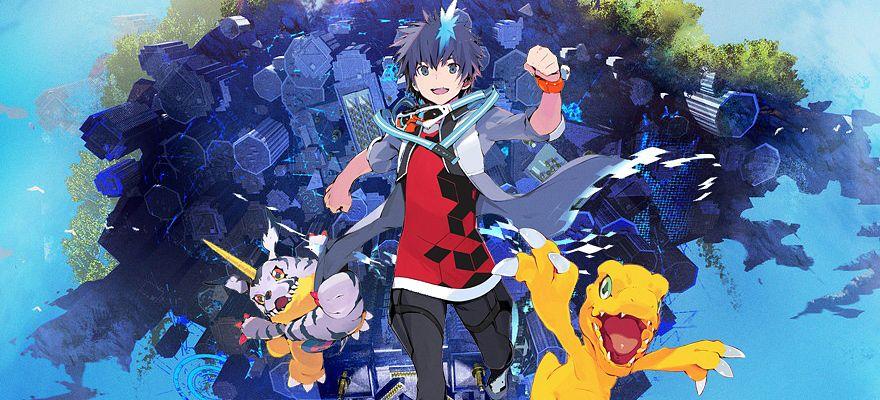 Con+il+prossimo+DLC+di+Digimon+World+Next+Order+arriverà+anche+Meicoomon
