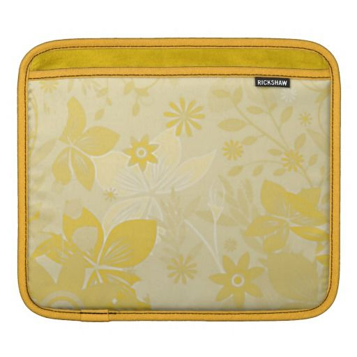 >>>Smart Deals for Cute yellow floral seamless background