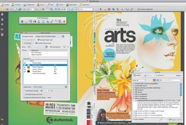 30 Most Useful Learning Adobe InDesign Tutorials Digital Art - indesign resume tutorial