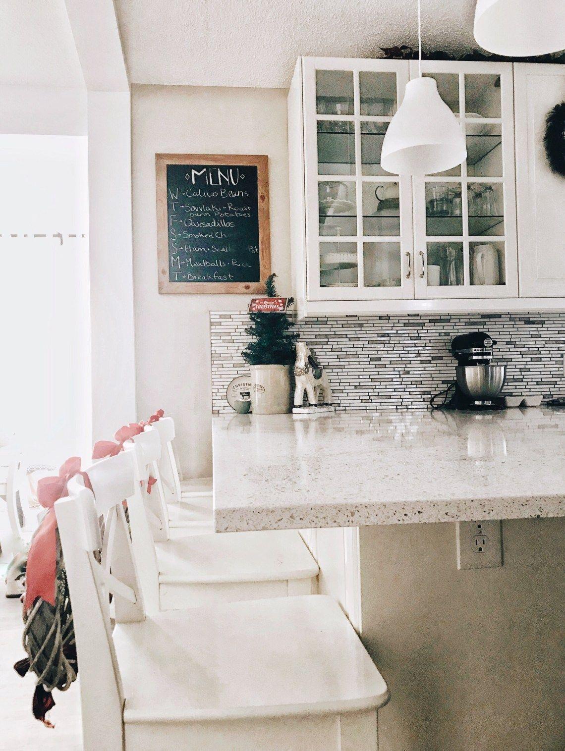 Our Ikea Kitchen FAQ's Ikea kitchen, Ikea, Little houses