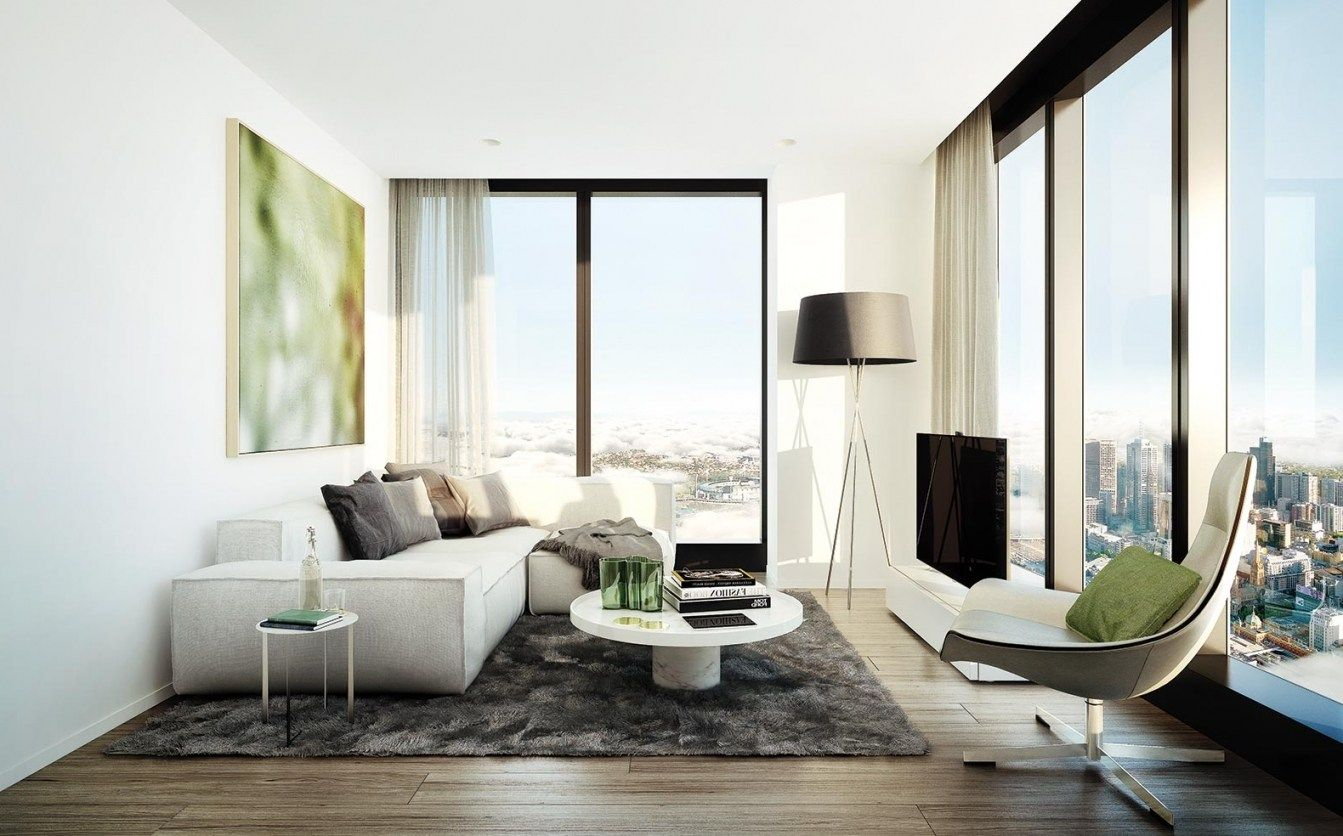 Top 10 Apartment Interior Design Melbourne Top 10 Apartment Interior ...