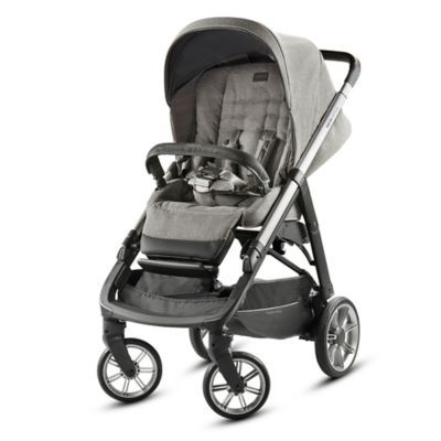 419694924c2 Inglesina Aptica Stroller In Mineral Grey in 2019 | Products ...