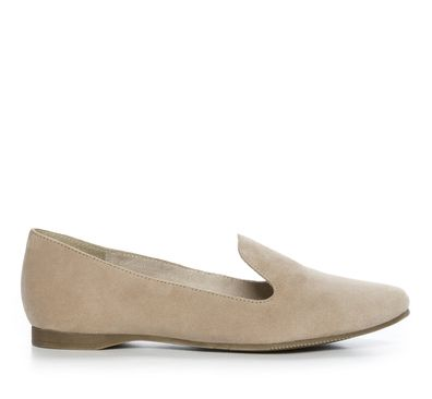 e1f2077a694 Nilson Shoes Ballerinaskor TAMARIS, ROWAN Mocka Brun | Shoes | Shoes ...