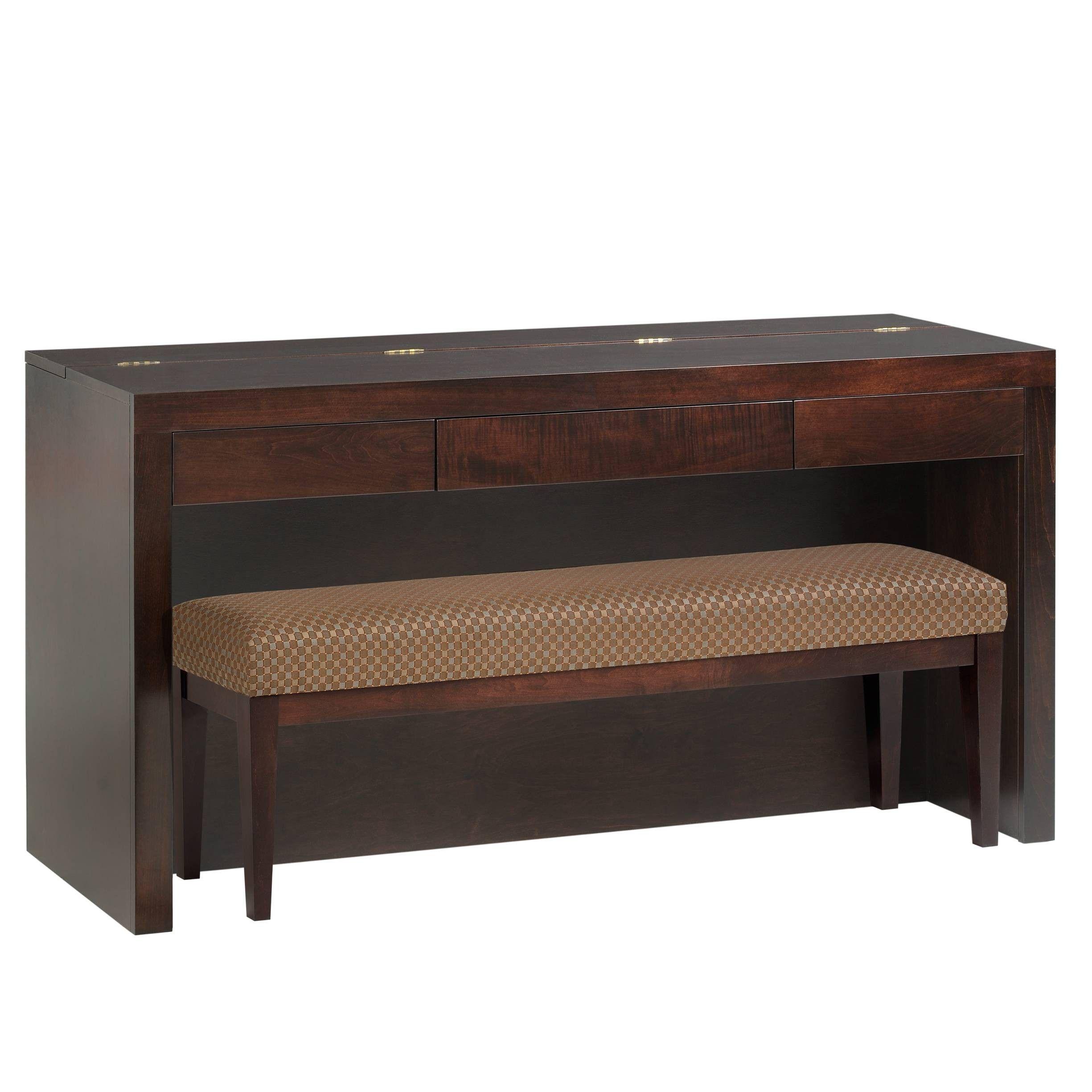 Cool Queen King Footboard Desk Lift W Bench Tv Lift Cabinet Tv Inzonedesignstudio Interior Chair Design Inzonedesignstudiocom