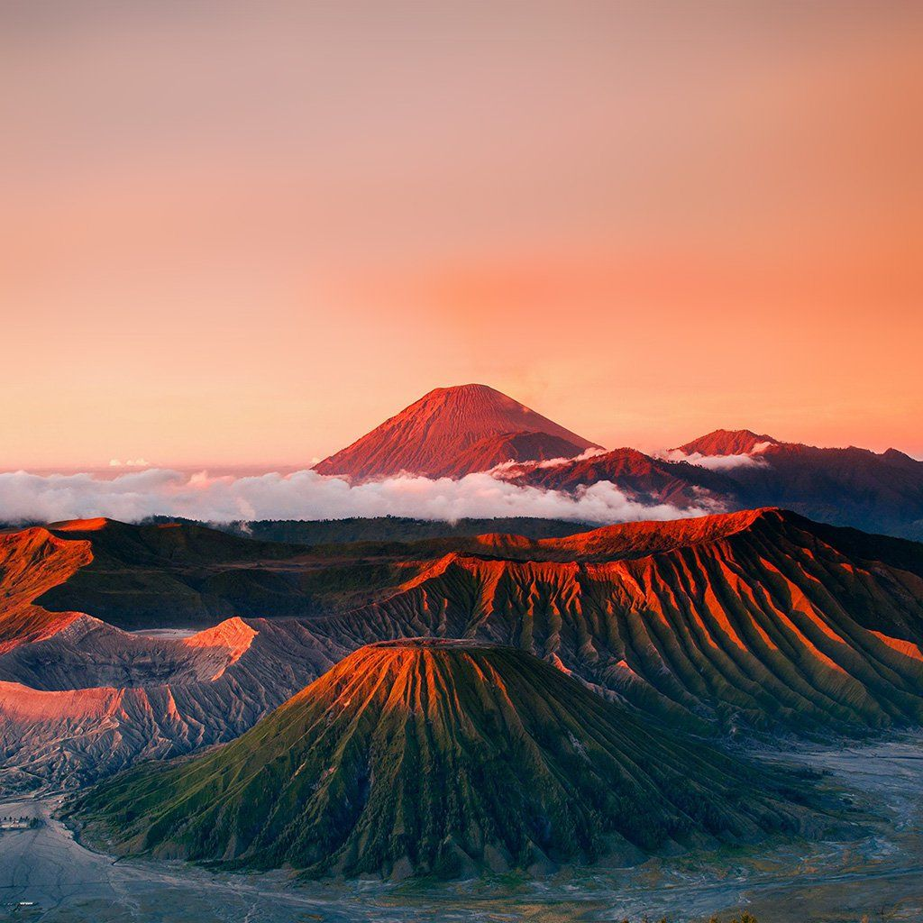 Download Wallpaper Mountain Android - 3f1970c335eb21c74807b329e7911bcd  Photograph_43727.jpg